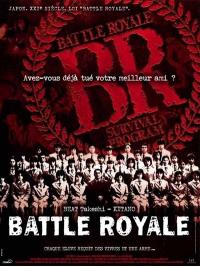 Battle Royale 190985948189
