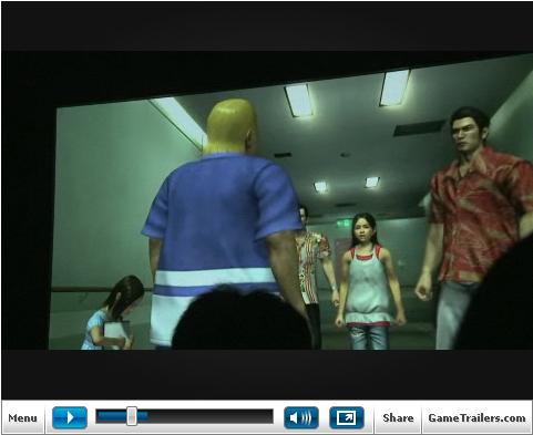 Le jeux du Deviner le jeuxvideo avec une image - Page 5 266031619449