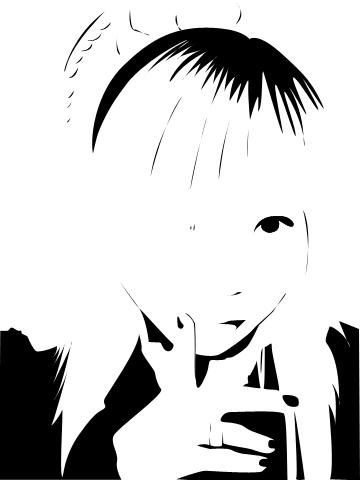 Fan art, Dessin, Image... Ici c'est nous les artistes 321369015022