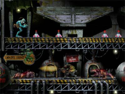 Le jeux du Deviner le jeuxvideo avec une image - Page 2 685179544896