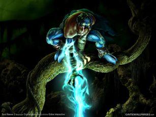 Le jeux du Deviner le jeuxvideo avec une image - Page 4 929802633857