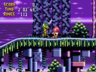 Le jeux du Deviner le jeuxvideo avec une image - Page 5 Mini_10071747811