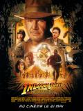 Indiana Jones 4 Mini_466293393