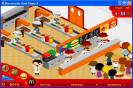 McDonald's Video Game Mini_9315720921